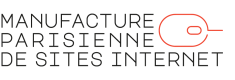Manufacture Parisienne de Sites Internet