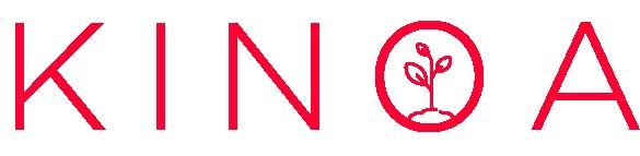 Logo kinoa 2.png
